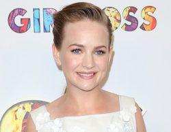 Britt Robertson protagonizará 'For the People', el nuevo drama legal de Shondaland