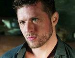 'El tirador': la segunda temporada será más corta debido al accidente de Ryan Phillippe