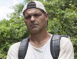 """Frank Cuesta explota contra 'Zapeando' por pedir fotos con animales: """"¡La habéis cagado bestialmente!"""""""