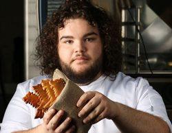 'Juego de Tronos': La panadería de Pastel Caliente se hace realidad para vender panes de lobo huargo