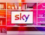 Sky confirma su llegada a España para competir contra Netflix y HBO