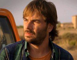 'El Forastero': TVE confirma que ya prepara la adaptación del éxito de la temporada en TV3