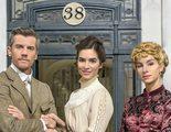 TVE confirma la producción de dos nuevas series: 'Alma mater' y 'El continental'