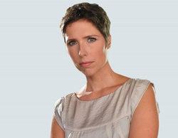 """Marta Nebot ('AR'): """"La política se ha convertido en espectáculo y en la tele hay mucho espectáculo"""""""