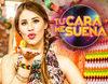 'Tu cara me suena 6': Lucía Gil, octava concursante confirmada
