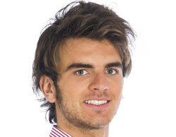 """Edoardo Boscolo ('GH 14') reaparece tras su operación: """"La vida es mejor con una sonrisa"""""""