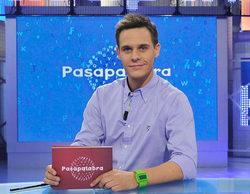 'Pasapalabra' celebra su 10º aniversario con una Supercopa en la que elegirán al mejor concursante de España