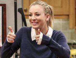 'Big Brother' y la reposición de 'The Big Bang Theory', en CBS, lideran la noche del jueves