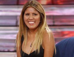 'Sálvame': Chabelita podría estar embarazada, según la noticia bomba de Kiko Hernández