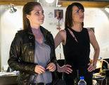 'UnREAL', renovada por una cuarta temporada