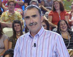 'Menuda noche': Canal Sur anuncia el regreso del programa presentado por Juan y Medio