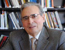 Muere Juan Alberto Valenzuela, mítico director y realizador de televisión