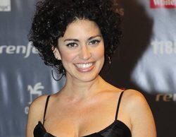 'Com si fos ahir': La triunfita Elena Gadel ('OT 2') ficha por la nueva serie diaria de TV3