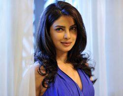 Priyanka Chopra ('Quantico') desarrolla una comedia temática de Bollywood para ABC
