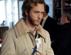 'Cuéntame cómo pasó': Los protagonistas de la serie reciben los guiones de la decimonovena temporada