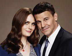 'Bones': laSexta estrenará la décima temporada de la serie el jueves 3 de de agosto