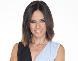 'Mad in Spain': Una invitada golpea a Núria Marín y es expulsada del plató
