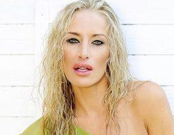 """Perla ('Mujeres y hombres y viceversa') se desnuda para Interviú: """"Me atacan porque me ven monísima"""""""