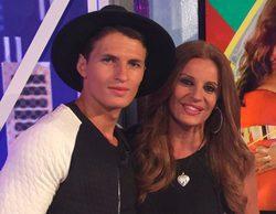 'Sábado Deluxe': Sonia Monroy pide disculpas por el gran enfrentamiento con María Patiño