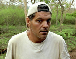 """YouTube elimina el vídeo de Frank Cuesta en el que critica a 'Zapeando': """"No infringe ninguna norma"""""""