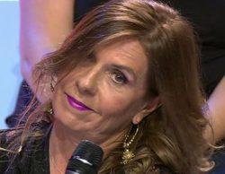 """Blanca, finalista de 'Pekín Express', reaparece en 'Mad in Spain': """"Ser pija es ser limpia y educada"""""""