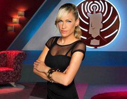 'Tú, yo y mi avatar': El programa presentador por Luján Argüelles vuelve a Cuatro el miércoles 2 de agosto