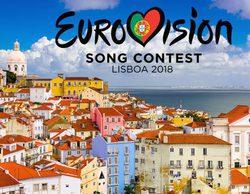 Eurovisión 2018: La UER endurece las normas del certamen para que no se convierta en un evento político