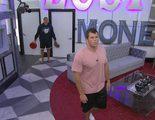 'Big Brother' vuelve a liderar la noche y '60 Minutes' empeora sus datos