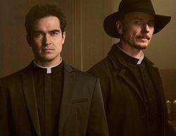 'The Exorcist': La segunda temporada se estrenará el 30 de septiembre de 2017 en HBO España