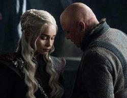 Hackean HBO y filtran datos de los próximos capítulos de la séptima temporada de 'Juego de Tronos'