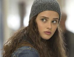'Por 13 Razones': Un estudio muestra que la serie aumentó las búsquedas sobre suicidios
