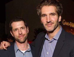 HBO sale en defensa de 'Confederate', la nueva serie de Benioff y Weiss