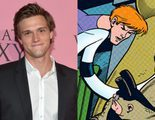 'The Flash': Hartley Sawyer será Elongated Man (el Hombre Elástico)