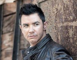 """David Civera se postula para Eurovisión 2018: """"Voy a presentar una propuesta para que no puedan decir que no"""""""
