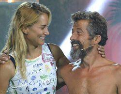 Telecinco gana el mes de julio, Cuatro adelanta a laSexta, y La 1 no llega a los dos dígitos