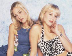 'Las gemelas de Sweet Valley' tendrán su adaptación en la gran pantalla