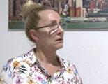 'laSexta Noticias' habla con Myla, la hostelera que se ha hecho viral por sus comentarios en Internet