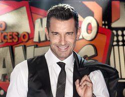 """""""Red 2"""" lidera en Antena 3 con mal 10,8% de share y 'Me lo dices o me lo cantas' cae a un 9,7%"""