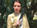 'American Horror Story: Cult': Emma Roberts ficha por la séptima temporada de la serie