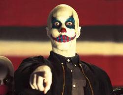 'American Horror Story': La serie de terror podría acabar en la novena temporada