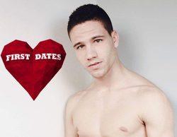 'First Dates': Kevin, un actor porno, acude para encontrar pareja pero su cita lo rechaza