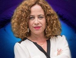 'GH Revolution': Pepa Álvaro, directora de casting, da detalles sobre los concursantes de la próxima edición