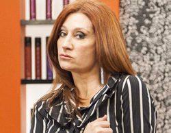 'La pelu': TVE retira la serie también de la noche de los viernes