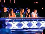NBC lidera gracias a los buenos datos de 'America's Got Talent' y 'World of Dance'