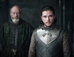 'Juego de tronos': El 7x04 de la serie podría haber sido filtrado por los hackers de HBO