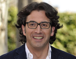 'Cuerpo de élite': Antonio Garrido se incorpora al equipo de la serie de Antena 3