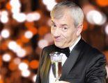 Carlos Sobera: 7 curiosidades del presentador que quizá desconozcas