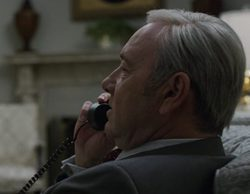 "'House of Cards' 5x10 Recap: ""Chapter 62"""
