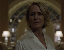 """'House of Cards' 5x11 Recap: """"Chapter 63"""""""