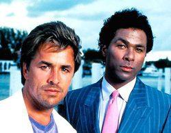 La NBC prepara un 'reboot' de 'Miami Vice' con Vin Diesel como productor